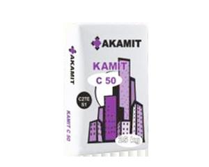 akamitC-50