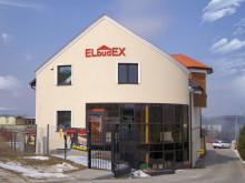 elbudex-foto-1