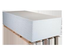 gips-karton-paleta220x176