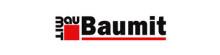 partnerzy-baumit