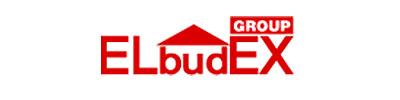 partnerzy-elbudex-group