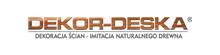 partnerzy-elbudex-pro-220x55