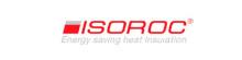 partnerzy-isoroc