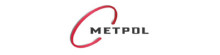 partnerzy-metpol