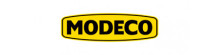 partnerzy-modeco