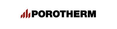 partnerzy-porotherm