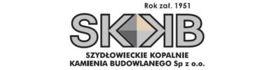 partnerzy-skkb
