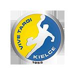 VIVE-Targi-Kielce