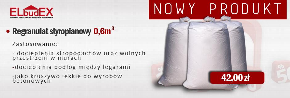 nowy_produkt_regranulat