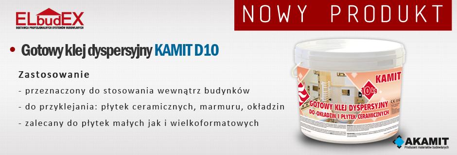 kamit_d10