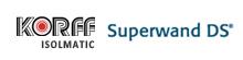 partnerzy-korf-superwand-220x551