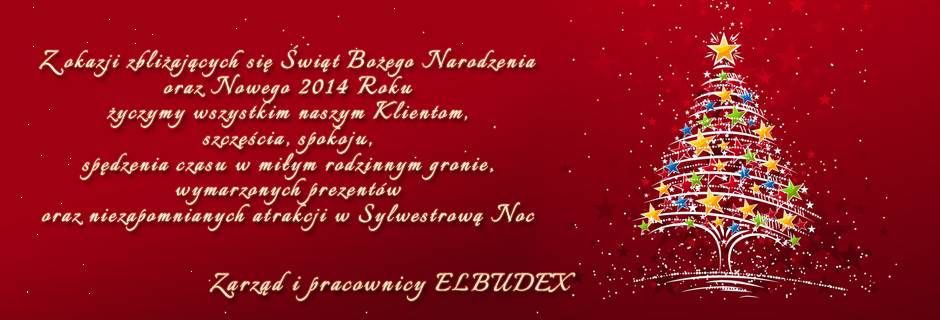 wesołych_świąt_slider_