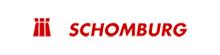 partnerzy-schomburg-220x55