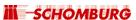 logo-schomburg