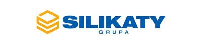 partnerzy-grupa silikaty